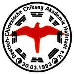 Chikung Akademie Hallstadt