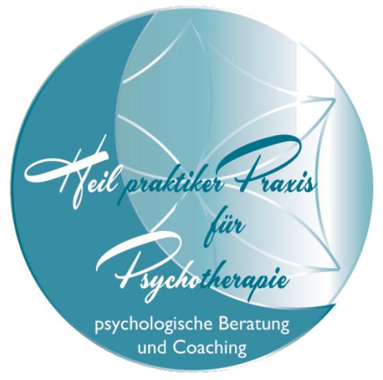 Heilpraktiker Praxis für Psychotherapie