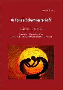 Qi Gong & Schwangerschaft