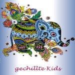 Gechillte Kids 2017
