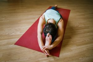 yoga_judith2