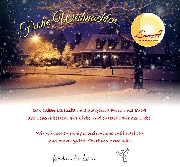 weihnachtskarte-luna-jpeg